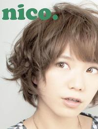 [nico.style]�ϥʹ����٥���硼��