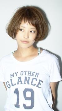 [nico.style]�ޥ���������硼�ȥܥ�