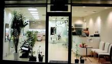 Perm Pam 熊谷店 | パーム・パム クマガヤ のイメージ