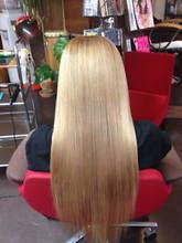 和髪 ルーズアップ パーティースタイル なんでもお任せください PANORAMICAのヘアスタイル