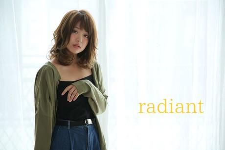 radiant 甲子園口店
