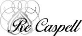 Re Caspell リキャスペル