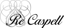 Re Caspell  | リキャスペル  のロゴ