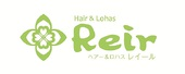 Hair&Lohas  Reir ヘア&ロハス レイール