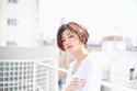 RENJISHI AOYAMA