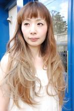 milky girl|hair-and-make Richard �����Ź�Υإ���������