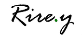 Rire.y リール・イグレグ
