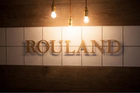 ROULAND