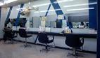 美容室 マリモ