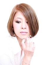 fascino|Hair Atelier DEAR-LOGUE 自由ヶ丘のヘアスタイル