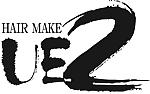 HAIR MAKE UE2 上本町店 ヘアメイク ウエニ ウエホンマチテン