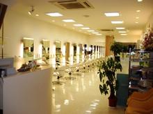 HAIR MAKE UE2 SEED 金剛駅前店  | ヘアメイク ウエニ シード コンゴウエキマエテン  のイメージ