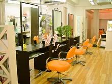 Hair Salon Eagle  | ヘアーサロンイーグル  のイメージ