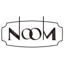 MODE K's 塚本店 モードケイズ塚本店 | モードケイズツカモトテン モードケーズ のロゴ