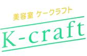 K-craft ケークラフト