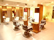 Salon de Roi  | ����� �� �?  �Υ��᡼��