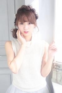 ☆sCene☆ Cutie Arrenge