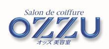 サロン ド コアフィール オッズ 八尾店  | サロン ド コアフィール オッズ ヤオテン  のロゴ
