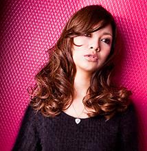 neo sweet|MASHU グランバーズ店のヘアスタイル