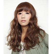 ヌーディウェーブ MASHU NU茶屋町店のヘアスタイル