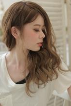 ★☆大人気ミランダカ-風スタイル☆★|MODE K's 梅田店のヘアスタイル