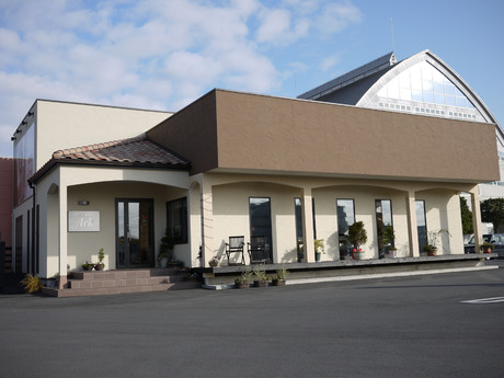 Ark 富塚店