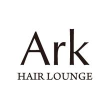 Ark 富塚店  | アーク トミヅカテン のロゴ