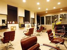 COMES hair 南郷店 | カムズヘアー  ナンゴウテン のイメージ