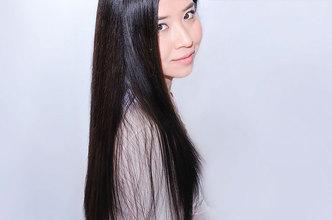 本当の髪の美しさを…|beauty salon LiLASのヘアスタイル