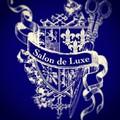 Salon de Luxe サロン ド リュクス