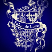 Salon de Luxe  | ����� �� ��奯��  �Υ?