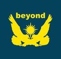 "beyond-""E"" ビヨンドイー"