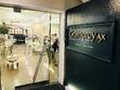 alex 三宮店