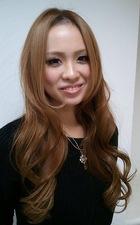 『外国人風 アンニュイロング』|Hair Resort ACCESSのヘアスタイル