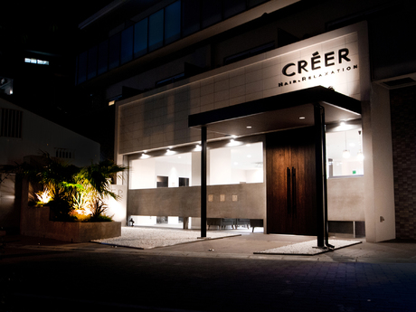 CREER [クレール塚口店]