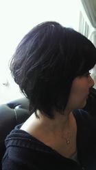 グラデーション|HAIR DRESSING Growthのヘアスタイル