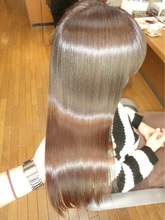 *M3Dヨーロピアンカラー*|Hair Esthete avareのヘアスタイル