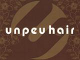 unpeu hair 本店 アンプヘアー ホンテン
