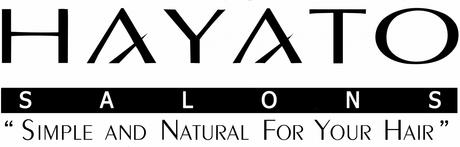 Hayato Tokyo