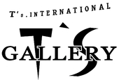 T's gallery - for men's - ティーズ ギャラリー