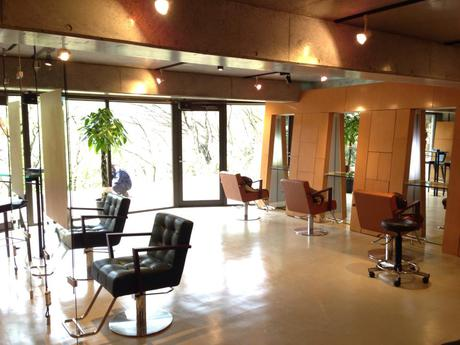 Hayato Hakone Salons&Spa