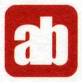 abelia アベリア