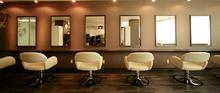 Hair&Make BOND  | ヘアメイク ボンド  のイメージ