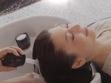 Hair&Make BOND