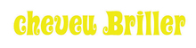 cheveu Briller  | シュヴーブリエ  のロゴ