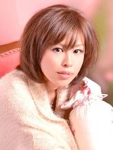 エレガントミディアム|Studio M's 鎌取店のヘアスタイル