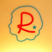 Richard sunny space  | リチャード サニースペース  のロゴ
