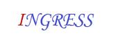 INGRESS イングレス