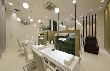 ヘアサロン VIVIT 久宝寺店