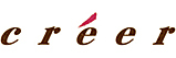 美容室 クレア  | ビヨウシツ クレア  のロゴ